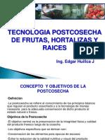 POSCOSECHA.pdf