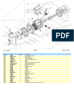 318836361-Manual-Partes-Bomba-Pedrollo-CMP.pdf
