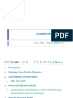 C 3-GD - Highway CS Elements.pdf