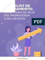 CP_Ebook_checklist_de_engajamento_como_fazer_os_seus_fãs_promoverem_o_seu_negócio.pdf