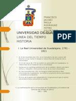 LINEA DE LA UNIVERSIDAD.pptx