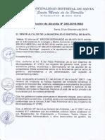resolu24016 denuncias