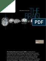 The Brain MRC