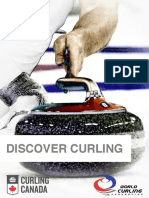 Discover Curling Manual 1