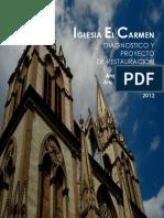 EL CARMEN (1).pdf