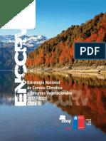 ENCCRV 3a Edicion 17mayo2017