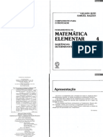 Fund.Mat.Elementar.Vol.4.Professor.pdf