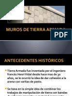 176270071-Muros-de-Tierra-Armada.pptx