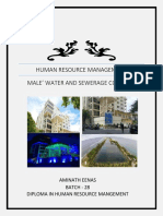 HUMAN RESOUCE MANAGEMENT.docx