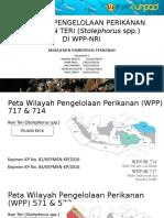 526766 512186 Kelompok 4 RPP Ikan Teri