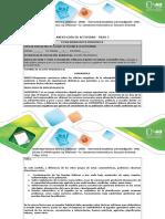 herramienta pedagogica susan.docx
