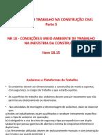 aula-nc2ba-5-andaimes.pptx