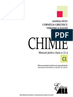 manual chimie clasa XI.pdf