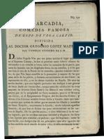 la arcadia lope de vega.pdf