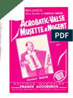 Charley Bazin - Acrobatic Valse.pdf
