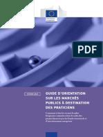 KN0217003FRN.fr