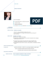 Iovino-IT (1).pdf