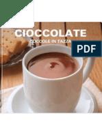 Cioccolate.pdf