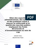 KN0116234FRN.fr