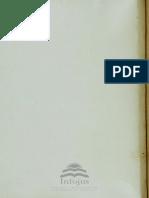 Garzon Pedro Manual Practico Jueces Paz Procuradores 1897