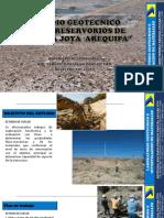presentacion geotecnia