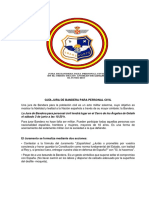 6647BFD8FFA08475C12580FE0046C5C9.pdf
