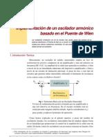 practica6_0708