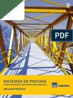 Folder Pintura.cdr