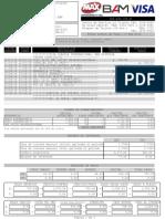 Estado de Cuenta 1056543819823520180826.pdf