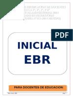 BANCO DE EBR INICIAL 2014 final.doc