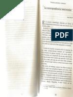 TÉCNICAS FREINET.pdf