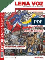 revista-apv-72