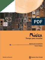 AAVV. Música, tiempo para escuchar. Aportes para la enseñanza.pdf