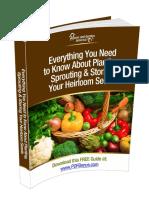 105 Varieties PDF Guide