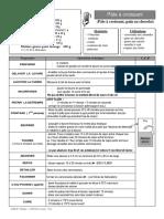 pate-a-croissants.pdf