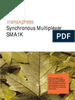 SMA 1K.pdf