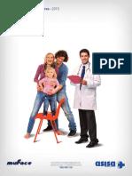ASISA_VALENCIA 2015 cuadro medico.pdf