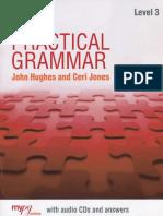 Grammar english basic