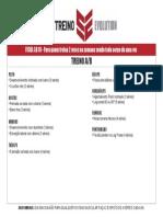 Ficha AB1.pdf