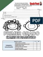 ExamenDiagnostico1erGEP.docx