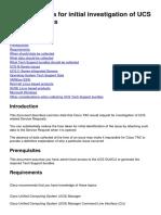 210829 Collecting Data for Initial Investigatio