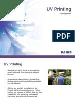 UVTrainingGuide.pdf