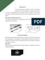 NUEVOS MATERIALES DE RESORTES.rtf