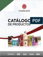 Catalogo de Productos (1)