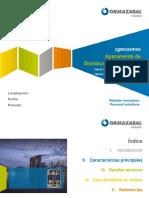 cgmcosmos-es.pdf