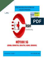 metodologia5gparasoluodeproblemas-131121043058-phpapp01