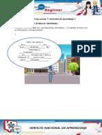 Evidence_Identities (4).doc