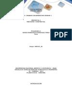 Formato Fase 3-Trabajo Colaborativo 1-Unidad 1fisica