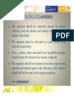 3-Working Materials & Simulation-11-2012 [Modo de Compatibilidad]