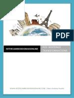 FCE-REPHRASING-1.pdf